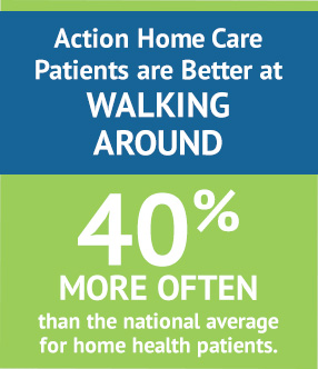 compare_action_home_care_01