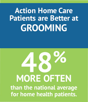 compare_action_home_care_03