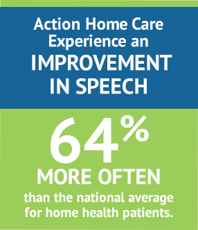 compare_action_home_care_06