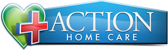 Action Home Care