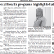 Action Home Care (Rebecca Barnes) in Okeechobee News
